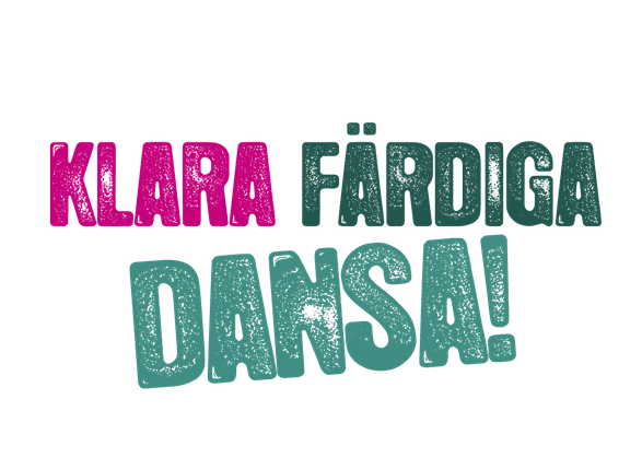 blogg.klarafardigadansa.se